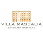 villa-massalia-logo